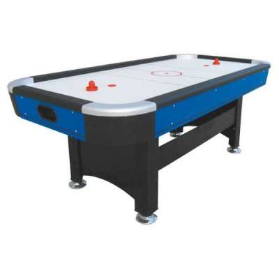 AIR HOCKEY ALABAMA di FAS senza gettoniera