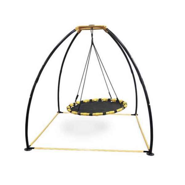 Altalena SWING UFO di Jumpking