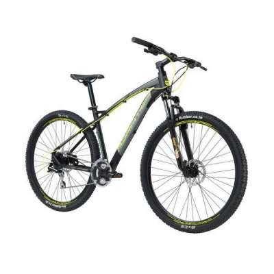 Bicicletta Off-Road WING RS 29 Cicli Adriatica Giallo