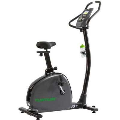 Cyclette E50 PERFORMANCE Hometrainer di Tunturi