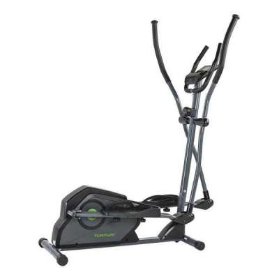 Ellittica C30 CARDIO FIT Crosstrainer Rear di Tunturi