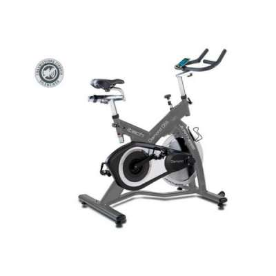 Indoor Cycles D55 di Diamond, serie I-tech