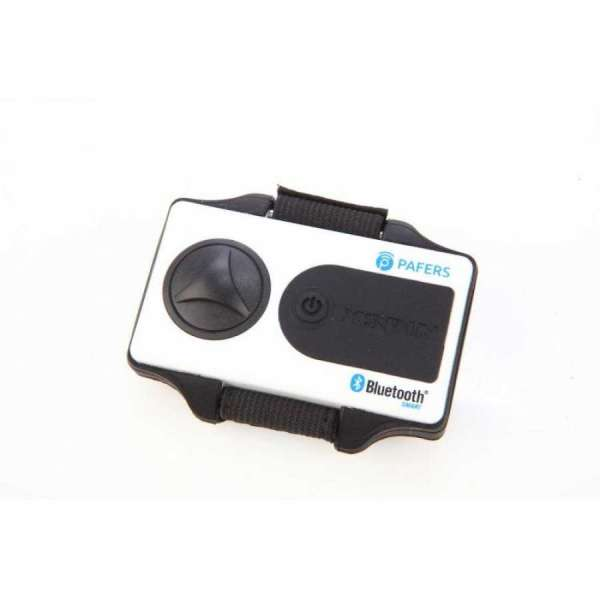 c9c40b3d501f Kit Interattivo Bluetooth per allenamento di JK Fitness