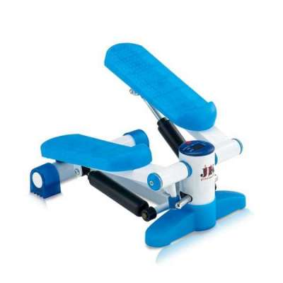Mini stepper JK-5010 di JK Fitness, serie I-motion