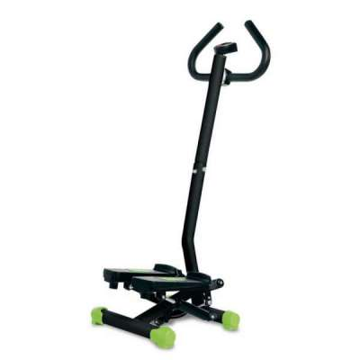 Stepper Richiudibile JK-5020 di JK Fitness, serie I-motion laterale con sostegno